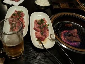 焼肉2106